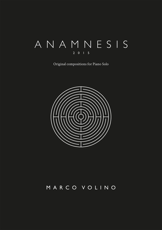 coveranamnesis2015